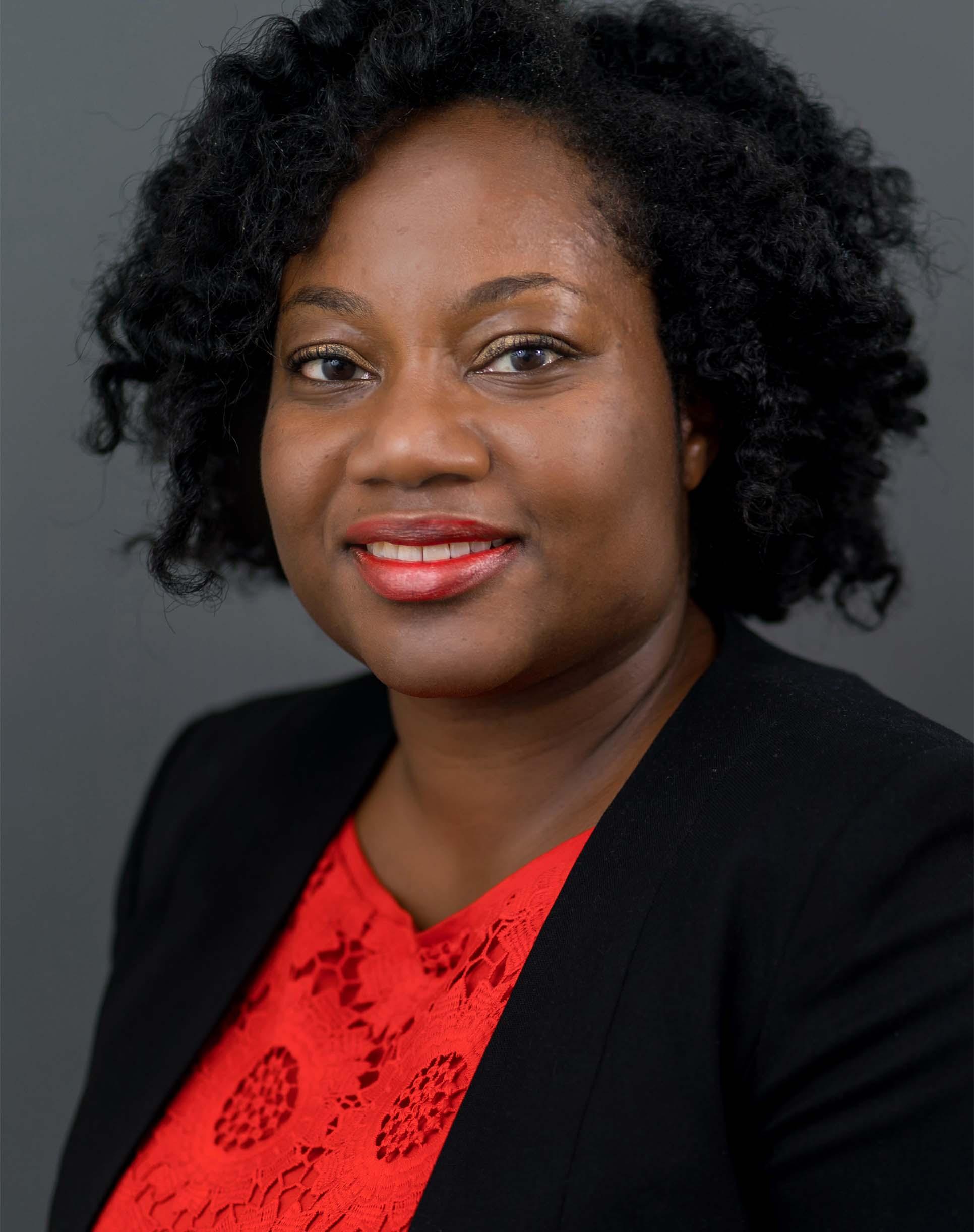 Lonna Gordon, MD, PharmD